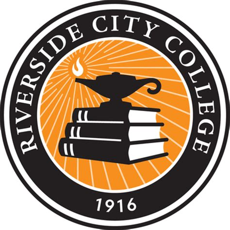 riverside community college district foundation razoo