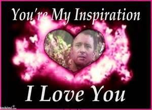 You re my inspiration imikimi alex pinterest