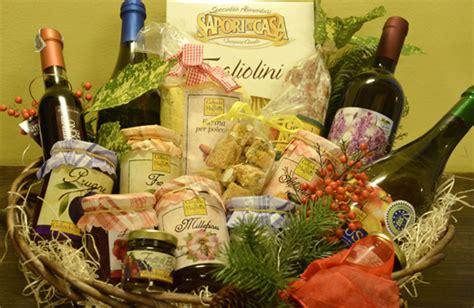 alimenti che contengono solfiti cesti e confezioni regalo gelindo dei magredi