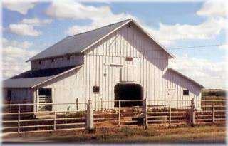 historic barn cambridge nebraska