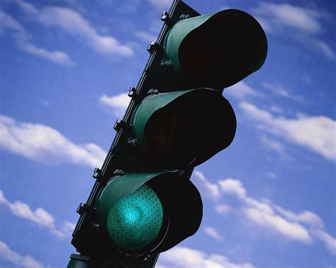 green light estate green light for commercial opportunities michael saunders