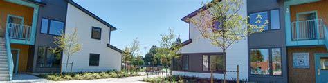 Everett Housing Authority by Everett Housing Authority Eha
