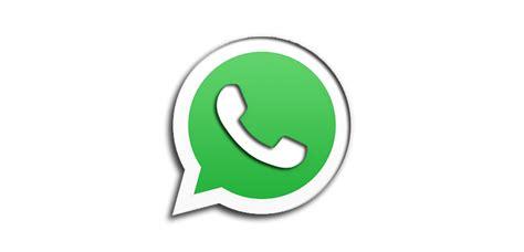 imagenes whatsapp com whatsapp prueba una funci 243 n parecida a las historias de