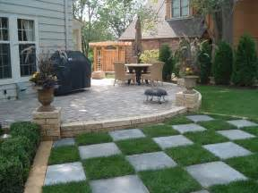 paver patios home design ideas and pictures