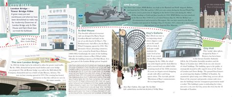 libro london thames path the london thames path joemoon