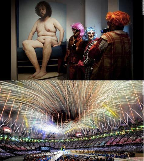 film animasi terbaik tahun 2012 foto terbaik tahun 2012 dari berbagai media