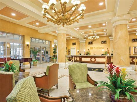 wyndham grand desert 3 bedroom wyndham grand desert las vegas 3 bedroom suite 1 31 14 to 2 3 14 3 nts ebay