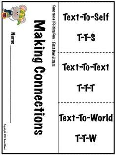 s day character connections 1000 images about reading ideas on