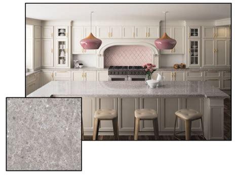Kitchen Cabinets Cream Color Cosentino Canada En Fall In Love With Five New Silestone
