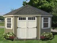 Backyard Sheds Kits 14 Best Images About Playhouse Teen Hangout Garden Shed