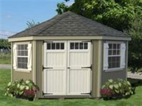Garage Kits With Loft 14 best images about playhouse teen hangout garden shed