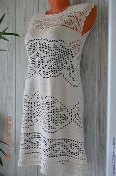 pinterest filet crochet blouses 140 filet crochet to wear on pinterest filet