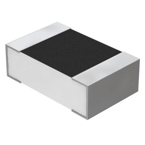 vishay foil resistors distributors y1630250r000t9r vishay foil resistors division of vishay precision resistors digikey