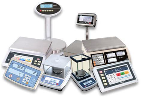 Timbangan Digital Great Scale timbangan t scale cara kalibrasi timbangan digital top