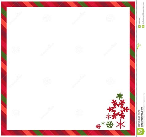 Christmas Card Layout Template Marhaban Ya Ramadhan Brady Bunch Template Photoshop