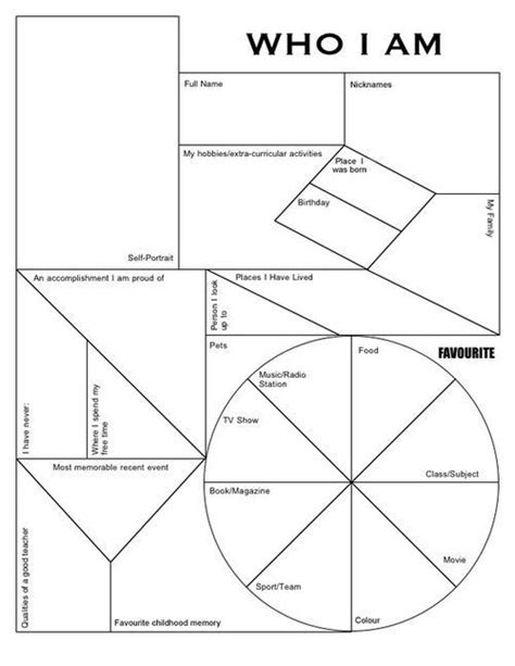 Schema Therapy Worksheets by 1000 Ideas About Therapy Worksheets On