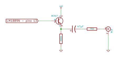transistor darlington ganho transistor darlington ganho 28 images trans 237 stor tipos configura 231 227 o esquemas tv