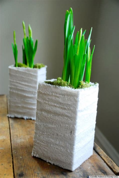 diy planter ideas 7 diy planter ideas you probably never thought of photos