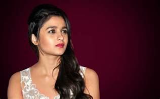 Alia Bhatt Bollywood actress   Beautiful hd wallpaper