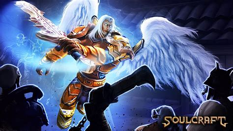 download game android soulcraft mod apk soulcraft action rpg mod unlimited android apk mods