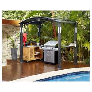 Bbq Metal Hardtop Gazebo by 1000 Images About Bbq Gazebo On Pinterest Bbq Food Sam