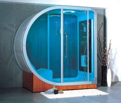 doccie o docce decorazione della casa 187 doccie o docce