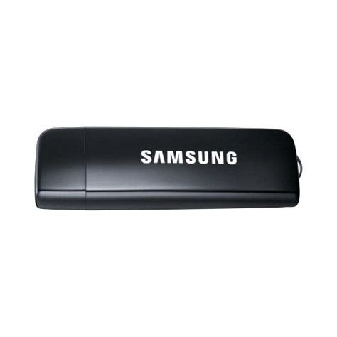 samsung wireless tv usb 2 0 wifi wireless lan adapter smart tv dongle wis12abgnx ebay