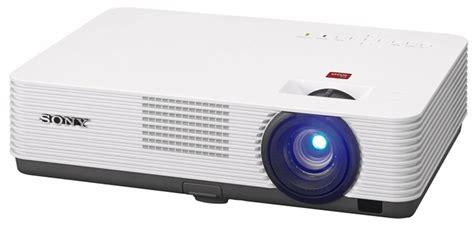 Projector Sony Murah Vpl Dx240 3200 Ansi Xga sony vpl dx240 xga projector discontinued