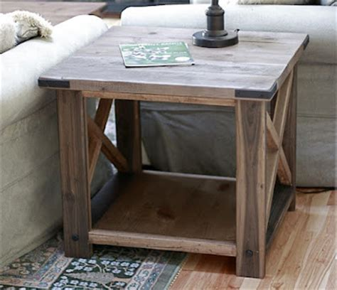 woodwork  table plans diy  plans