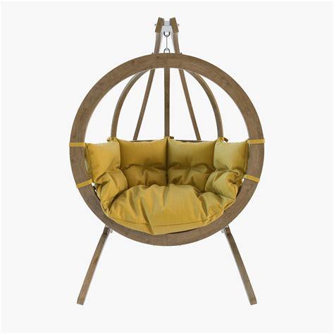 globo chair amazonas globo chair