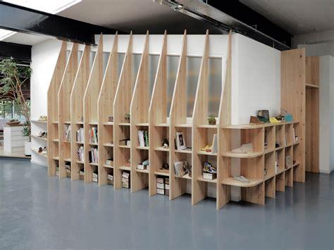 architecture fitzgeraldstudiosblog clarks originals design studio par arro blog esprit design