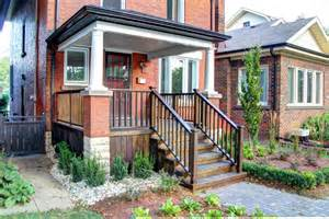 Pillars Decoration In Homes front porch inspiring enclosure front porch design with