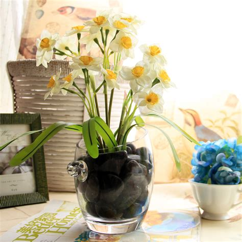 dining table flower decorations photograph flower arti