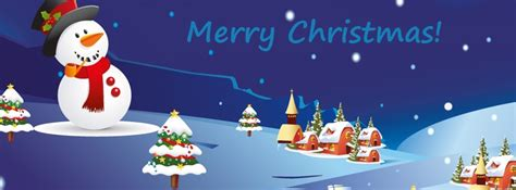 merry christmas facebook cover merry xmas messages  quotes human boundary
