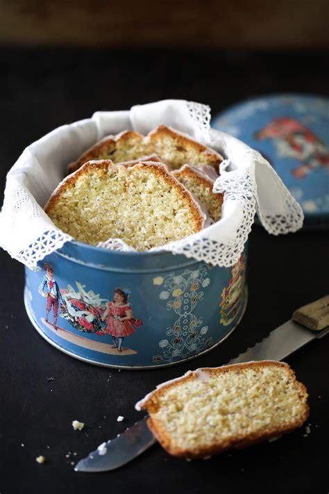 kuchen mit bittermandelaroma 220 ber mohn marzipan kuchen mit zimtguss und einen neuen