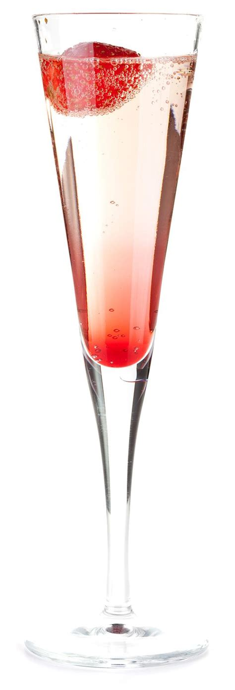 a year of cocktails one new cocktail a week books 14 best images about kir royale on bellinis
