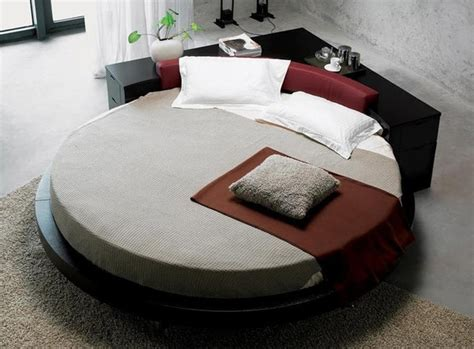 Things Like In Bed by Turn Things Around With The Galileo Bed Inmod Style