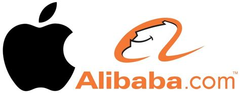 alibaba video alibaba and apple in talks over china focused payments