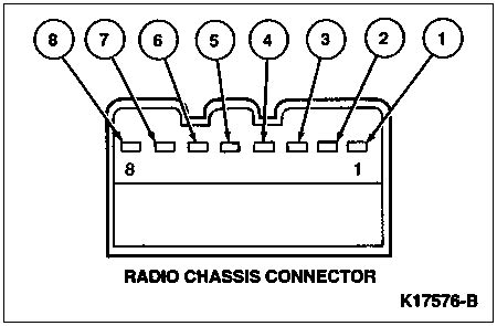 grand marquis engine diagram electric knowledge