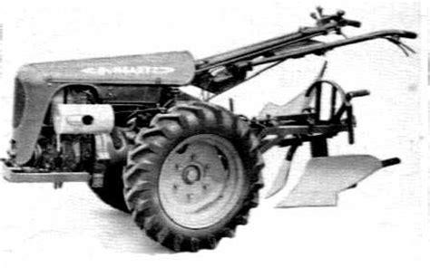 Sachs Motor Two Stroke by Bungartz Nl