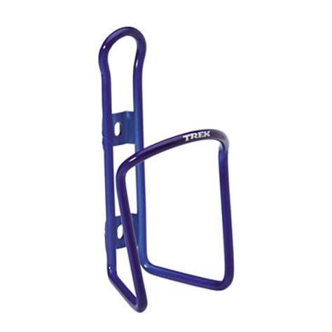 markenkã chen kaufen bontrager alu fahrrad flaschenhalter blau top marken