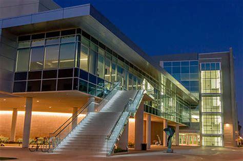 Interior Design In British Columbia University college of osteopathic medicine of the pacific wikipedia