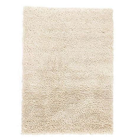 coral rugs buy coral rug white 140x200cm the real rug company