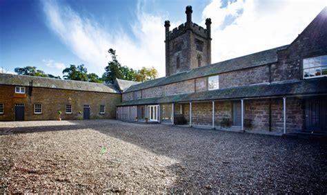 Barn Hire Scotland 12 beautiful scottish barns for your wedding tie the knot scotland