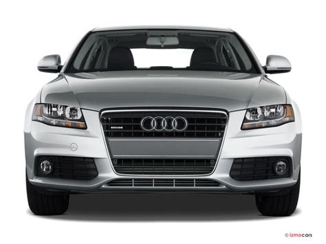 how it works cars 2012 audi a4 auto manual 2012 audi a4 prices reviews and pictures u s news world report