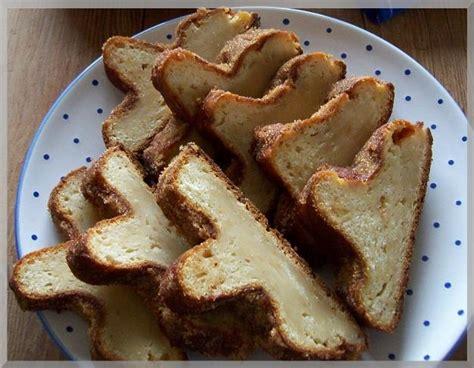 3 Zutaten Kuchen