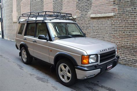 land rover discovery 2 for sale 2000 land rover discovery for sale 1994900 hemmings