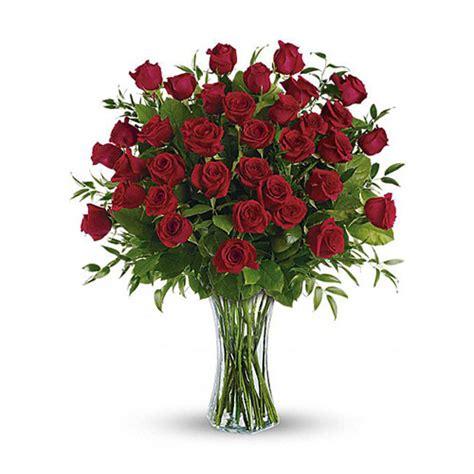 Harga Rangkaian Bunga Anniversary by Rangkaian Vas Bunga Murah Harga 700 Ribuan Toko Bunga
