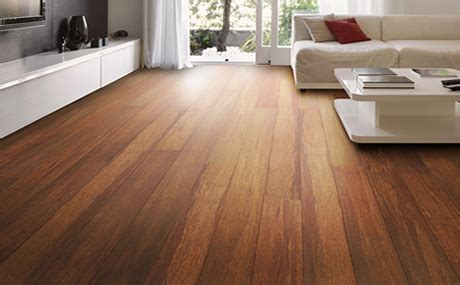 eco forest bamboo flooring floor decor