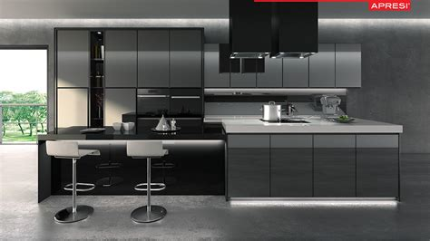 kitchen cabinet systems kitchen cabinet system by apresi